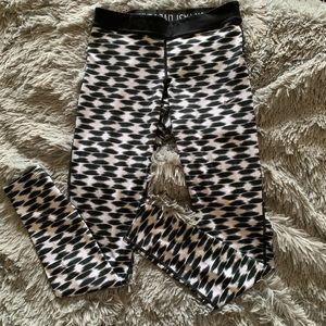 NIKE dri-fit women's running pants